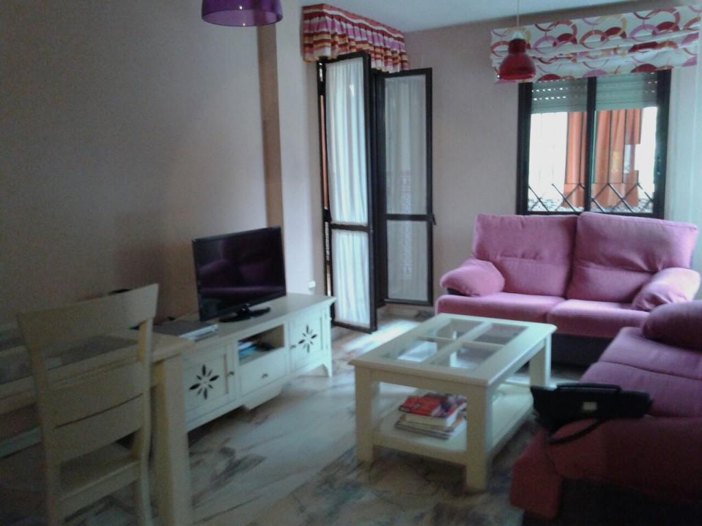 Properties for Sale in El Portil Costa de la Luz | Titan Properties
