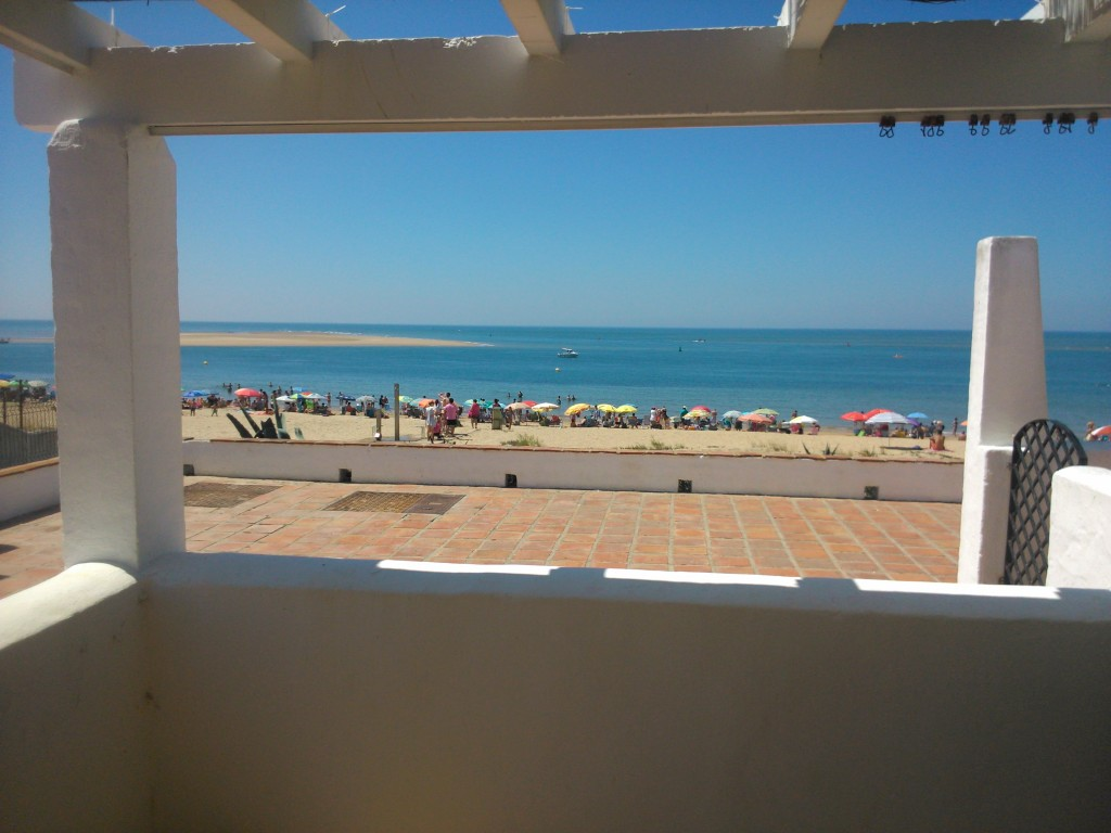 3 Bedroom Apartment for Sale in Nuevo Portil